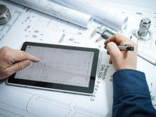 Technischer produktdesigner fachrichtung produktgestaltung for Produktgestaltung studium